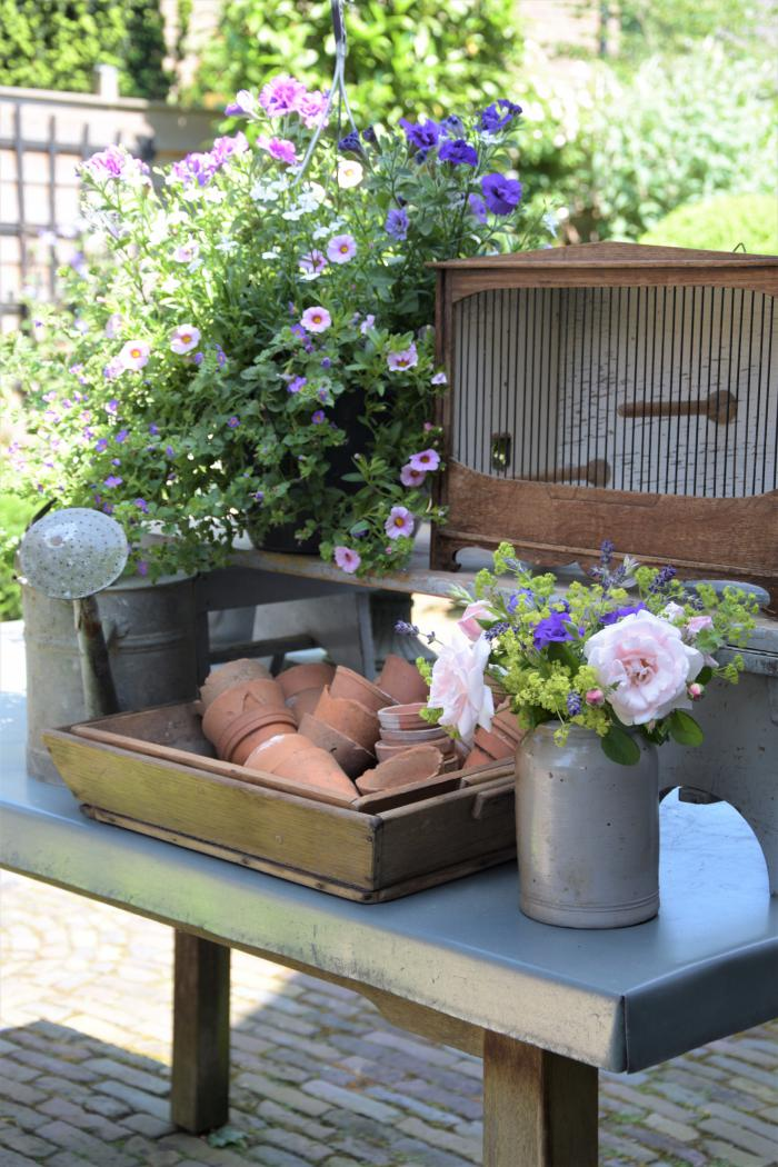 mini_Brocante by Emilie